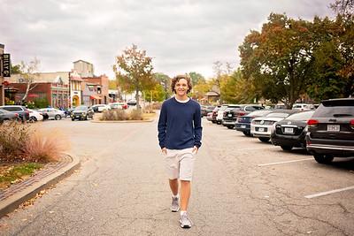 Finn Street 3