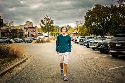 Finn Street--2