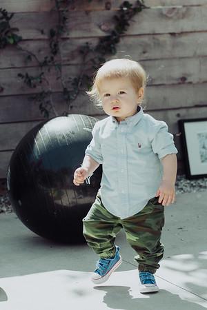 Finn_2nd_Bday-40