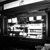 Drug Store at 1600 Glenwood Avenue -- 1957