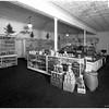 Gandrud Grocery store, 1900 Western Avenue --- 1925