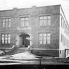 Ripley Memorial Maternity Hospital -- c.1925