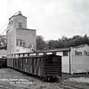 Fruen Mill - - Elevator, Power House and warehouse