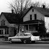 1507-1509 Olson Memorial Hwy - - - - 1956