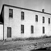 Building at 1216-1218 Glenwood Avenue - - - 1957