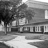 Harrison Public School - 1978 - Glenwood Ave. at Cedar Lake Rd