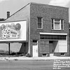 1418 Glenwood Avenue - 1958