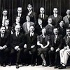 Minneapolis Terentenary Committee - - - 1938