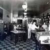 Sutton's Tavern, 1411 Glenwood Ave. in Finntown. - - c.1950 ?