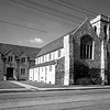 Redeemer Lutheran Church,  1800 Glenwood Avenue  ----  1949