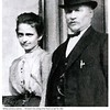 Anna and William Lahtinen - Died April 15, 1912 on the Titanic