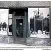 H. H. Kangas Jeweler at 1503 Glenwood Ave - c.1950