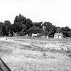 Bassett's Creek valley (Penn & Oliver Avenue area) c.1935