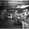 Paul Bunyan Bait Company - 1305-1307 Glenwood Ave. - 1957