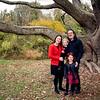 Robinson Family 2020 Fall Mini 008