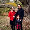 Robinson Family 2020 Fall Mini 006