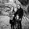 Robinson Family 2020 Fall Mini 005