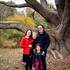 Robinson Family 2020 Fall Mini 007
