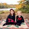 Robinson Family 2020 Fall Mini 013