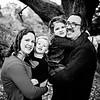 Robinson Family 2020 Fall Mini 011