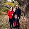 Robinson Family 2020 Fall Mini 004