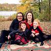 Robinson Family 2020 Fall Mini 018