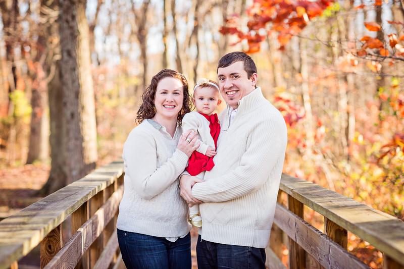 Robinson Family 2016 Fall 002