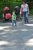 Playground_0030_20140824
