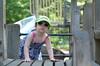 Playground_0058_20140824