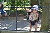 Playground_0050_20140824