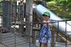 Playground_0059_20140824