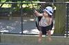 Playground_0051_20140824