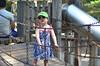 Playground_0055_20140824
