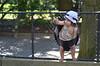 Playground_0052_20140824