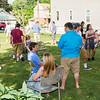 Donna Graduation Party 5-30-15-013