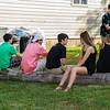 Donna Graduation Party 5-30-15-011