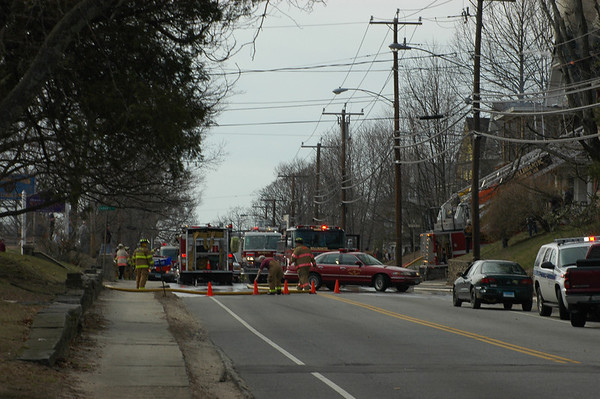 Willimantic Windham Rd 04-08