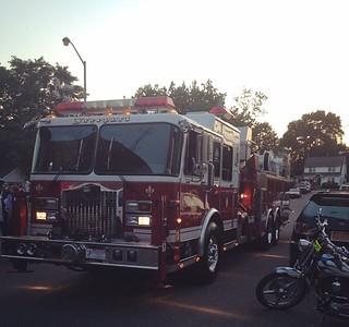 (210)Freeport Fire Dept