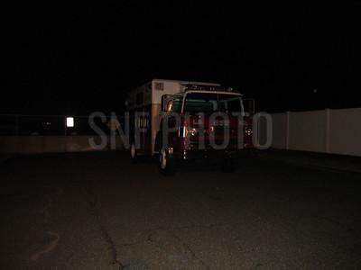 (230)Long Beach Fire Dept