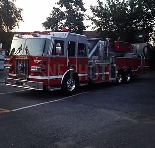 (250)Pointlookout Lido Fire Dept