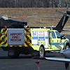 R4 F-550 Hartford-Brainard Airport 2-19-2016