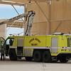 Davis-Monthan AFB Tucson, AZ-2014