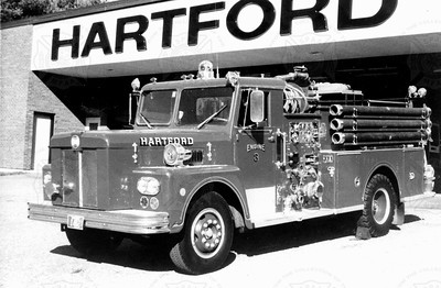 Maxim 1971 1000-500 Hartford CT E3