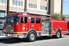 LA County Engine 50