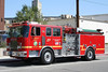 LA County Engine 27