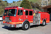 LA County Engine 70