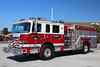 Fire Apparatus Photography : 65 galleries with 1804 photos
