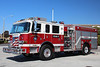 Huntington Beach Engine 47