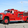 Canaan Conn Engine 9 - 1971 Ford / American LaFrance 750/500.