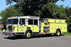 Tunxis Hose - Engine 2